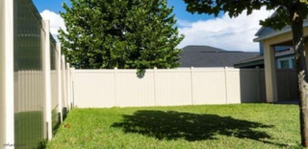 9943 Ivory Dr, Ruskin, FL 33573 - Property Images