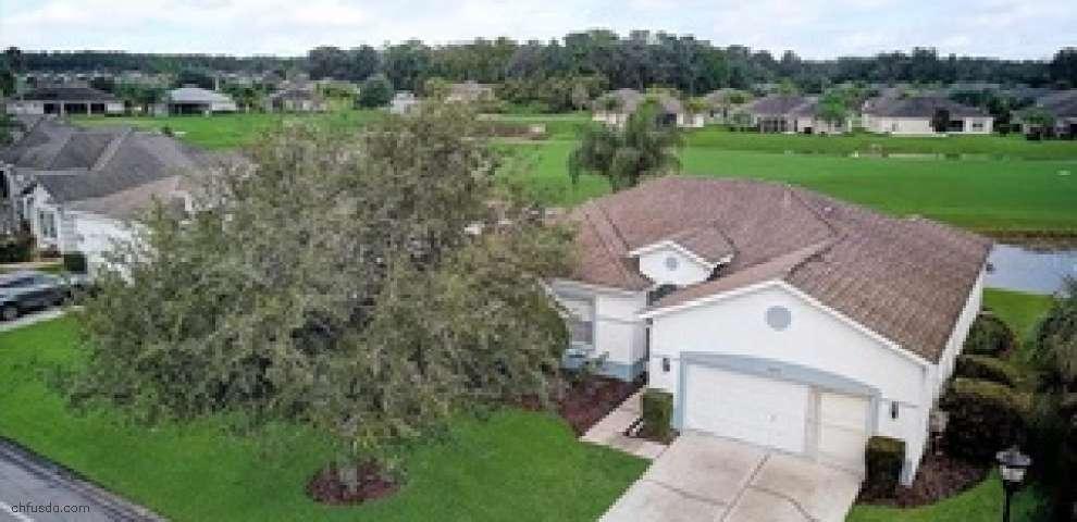 10445 Old Tampa Bay Dr, San Antonio, FL 33576