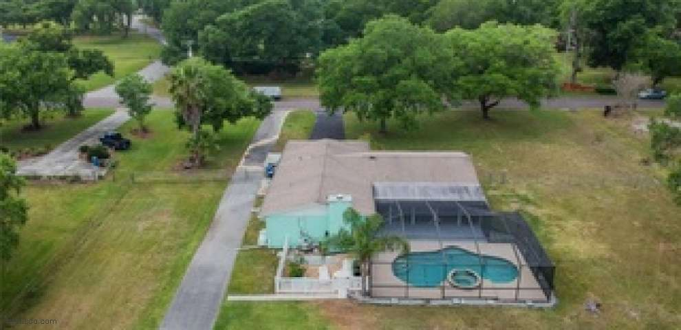 2611 Pemberton Creek Dr, Seffner, FL 33584