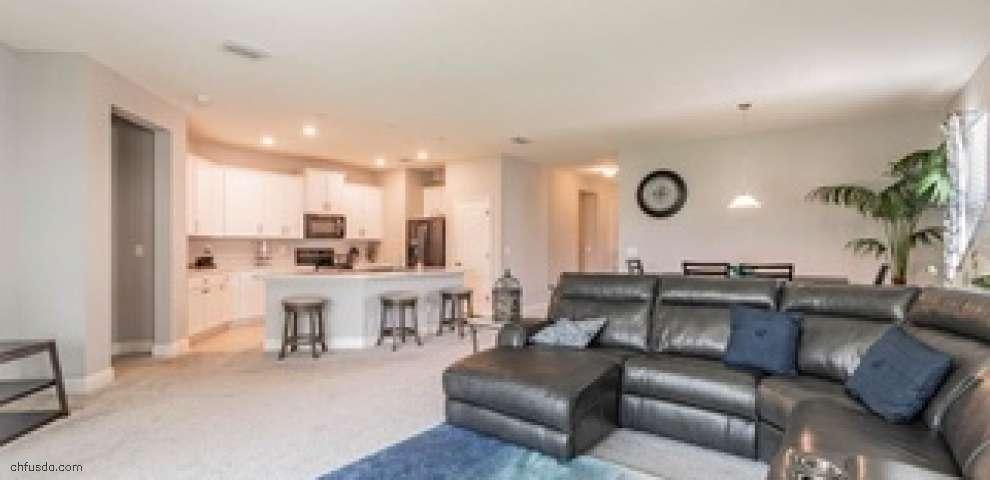 9333 Equity Ln, Seffner, FL 33584 - Property Images