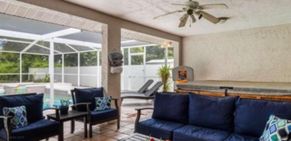 11110 Lake Sassa Dr, Thonotosassa, FL 33592 - Property Images