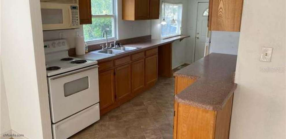 11824 Weaver Ln, Thonotosassa, FL 33592 - Property Images