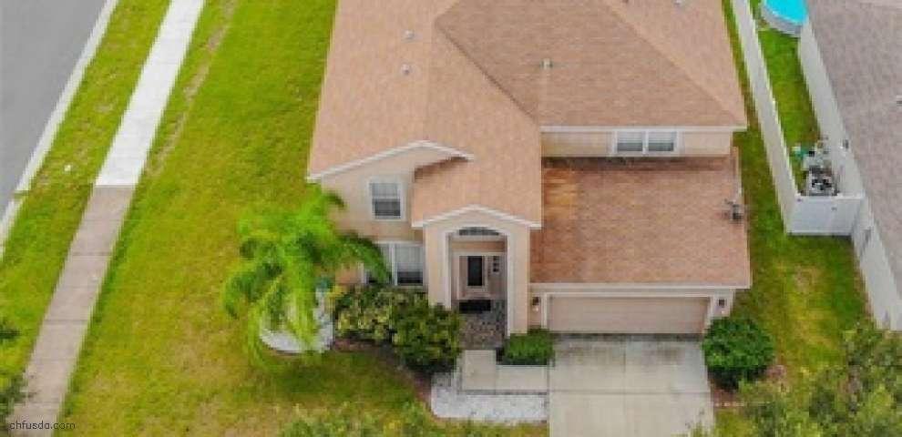 10917 Dunscore Cottage Way, Wimauma, FL 33598