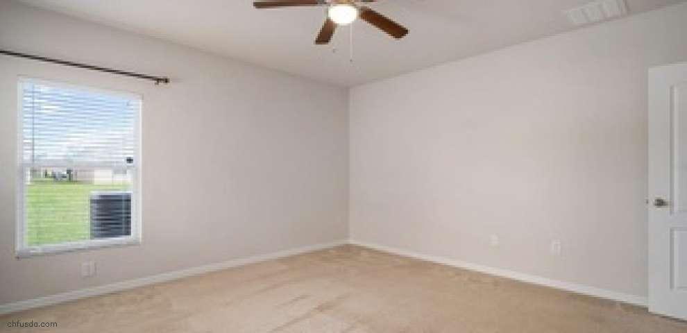 14504 Scottburgh Glen Dr, Wimauma, FL 33598 - Property Images