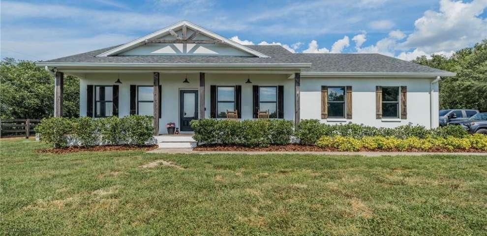 15274 Carlton Lake Rd, Wimauma, FL 33598