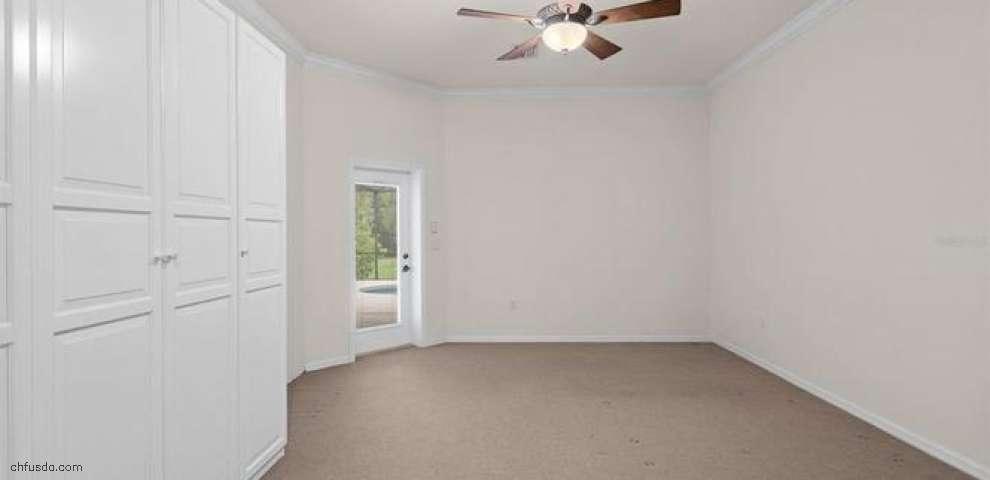 1619 Wagonwheel Rd, Wimauma, FL 33598