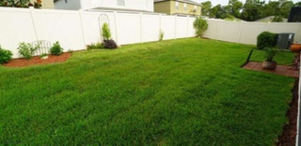 16618 Myrtle Sand Dr, Wimauma, FL 33598