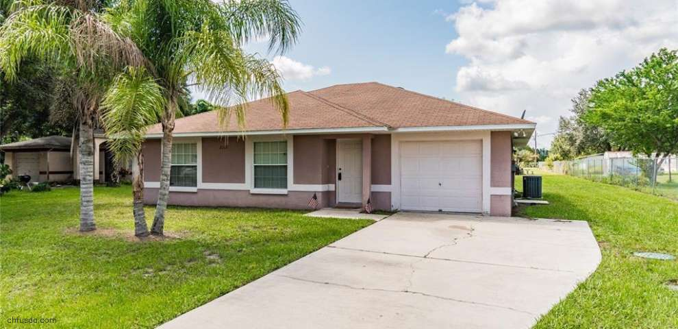 2121 J St, Wimauma, FL 33598 - Property Images