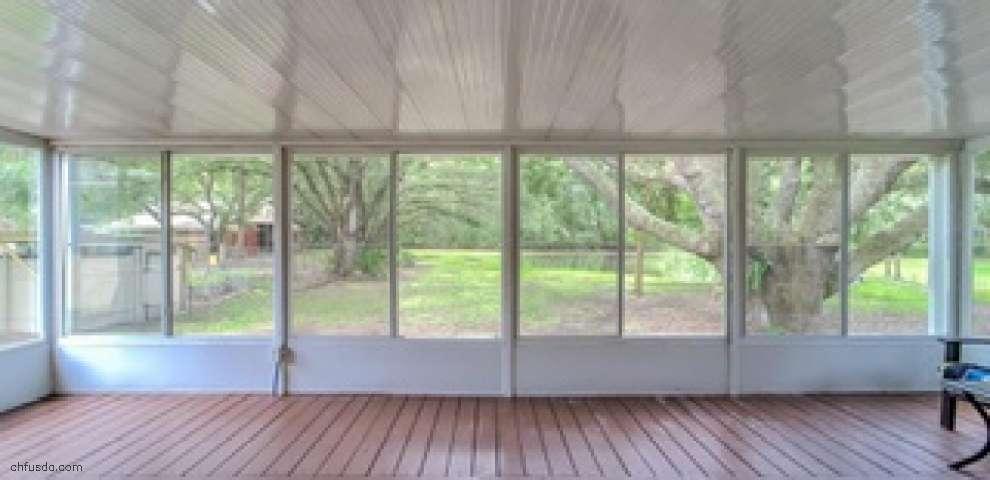 3120 Arrowsmith Rd, Wimauma, FL 33598 - Property Images