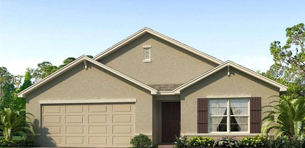5423 Logan Cave Ave, Wimauma, FL 33598 - Property Images