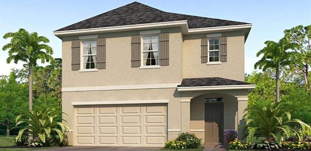 12409 Pagoda Pl, Tampa, FL 33637