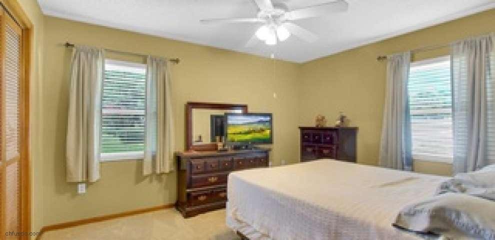 1011 Burrisridge Dr, Lakeland, FL 33809