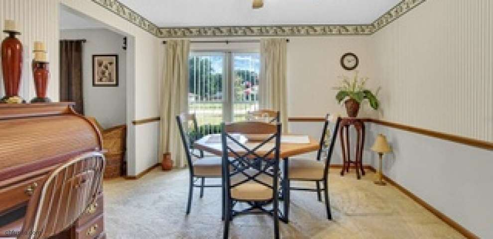 1011 Burrisridge Dr, Lakeland, FL 33809 - Property Images
