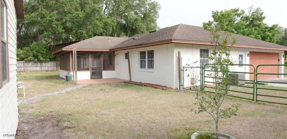 1224 Ridgegreen Loop N, Lakeland, FL 33809
