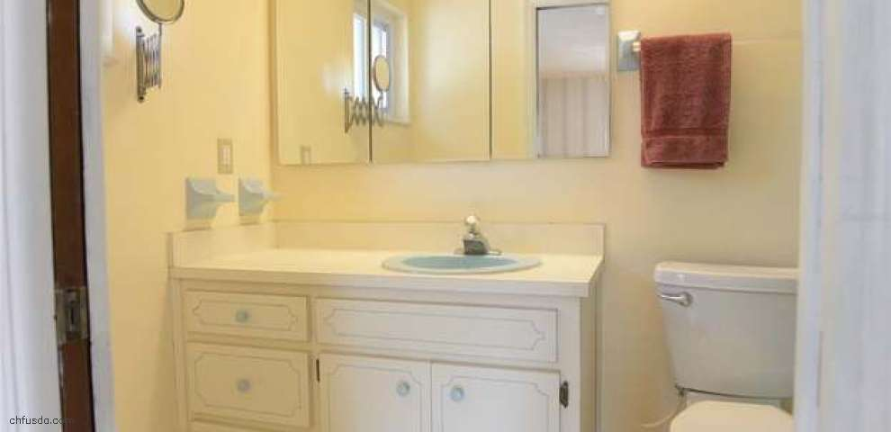 1224 Ridgegreen Loop N, Lakeland, FL 33809 - Property Images