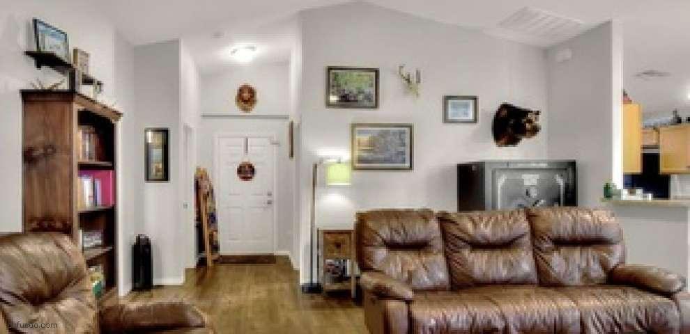 13714 Rockridge Rd, Lakeland, FL 33809