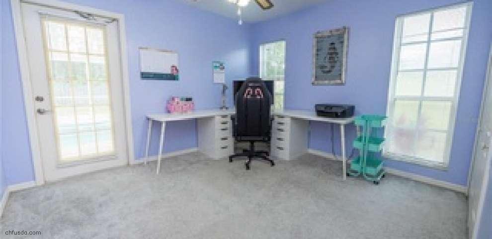 1386 Wyngate Dr, Lakeland, FL 33809