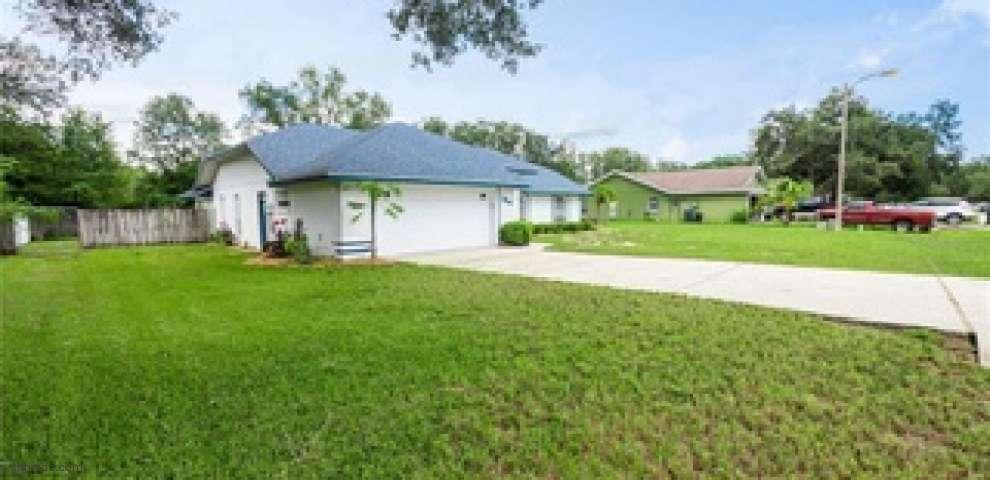 1386 Wyngate Dr, Lakeland, FL 33809 - Property Images
