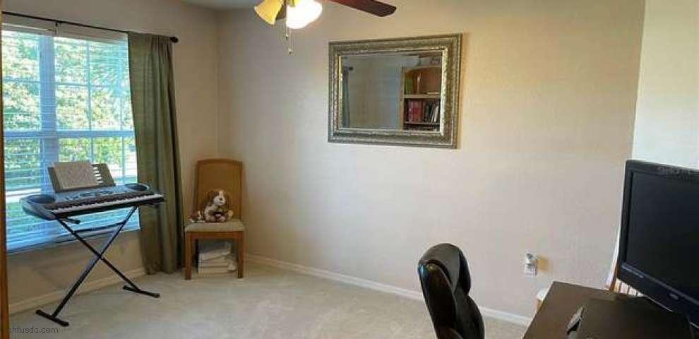 1460 Banbury Loop N, Lakeland, FL 33809