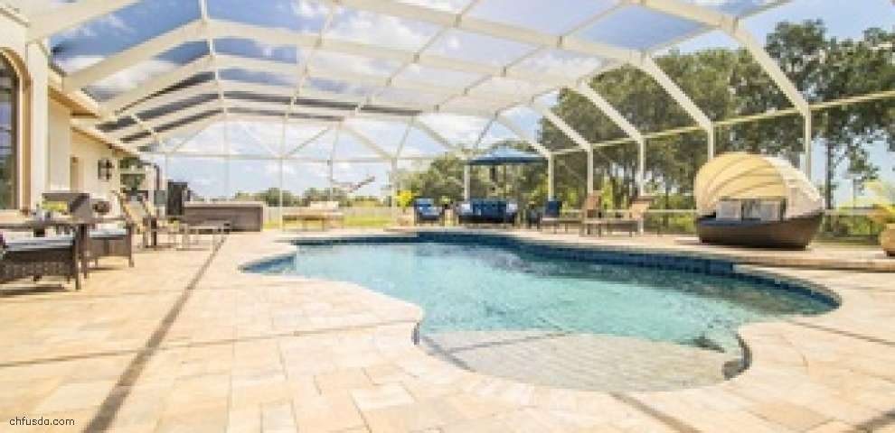 14701 Evans Ranch Rd, Lakeland, FL 33809 - Property Images