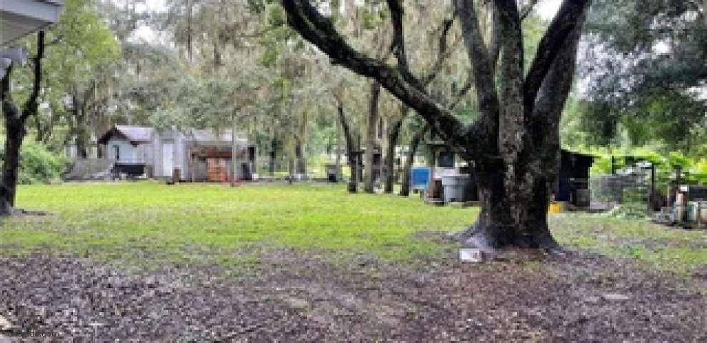 1504 Old Polk City Rd, Lakeland, FL 33809 - Property Images