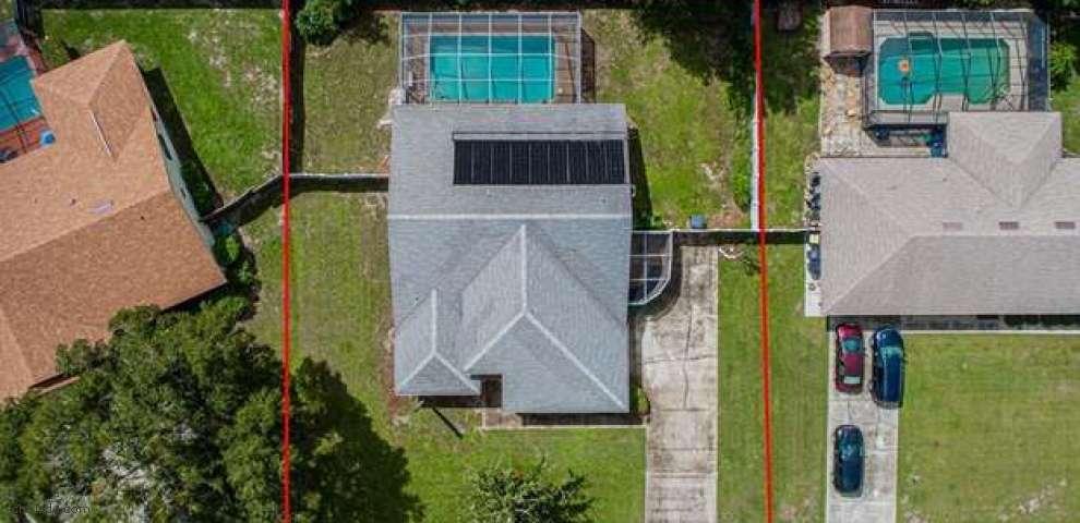 1625 Archers Path, Lakeland, FL 33809