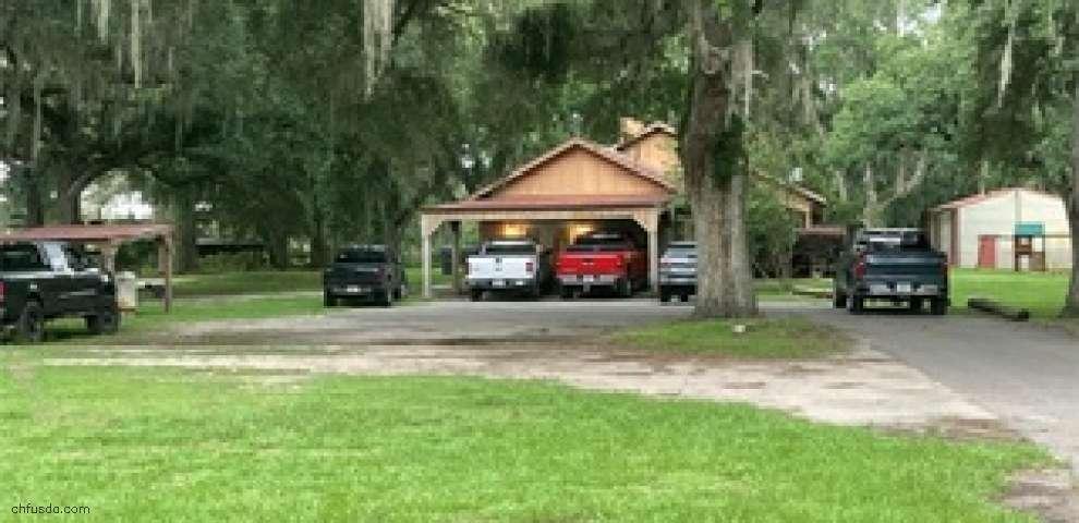 2025 Creek Rd, Lakeland, FL 33809 - Property Images