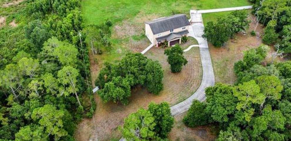 8340 Pinecone Dr, Lakeland, FL 33809 - Property Images