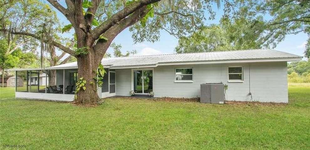920 Wilder, Lakeland, FL 33809