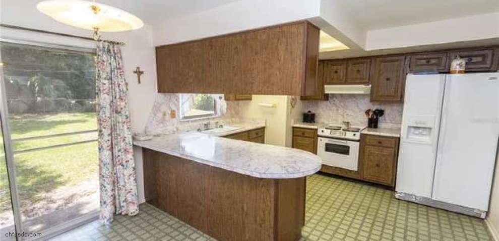 1007 N Galloway Rd, Lakeland, FL 33810 - Property Images