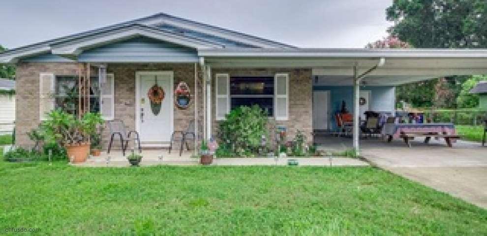 1015 N Galloway Rd, Lakeland, FL 33810 - Property Images