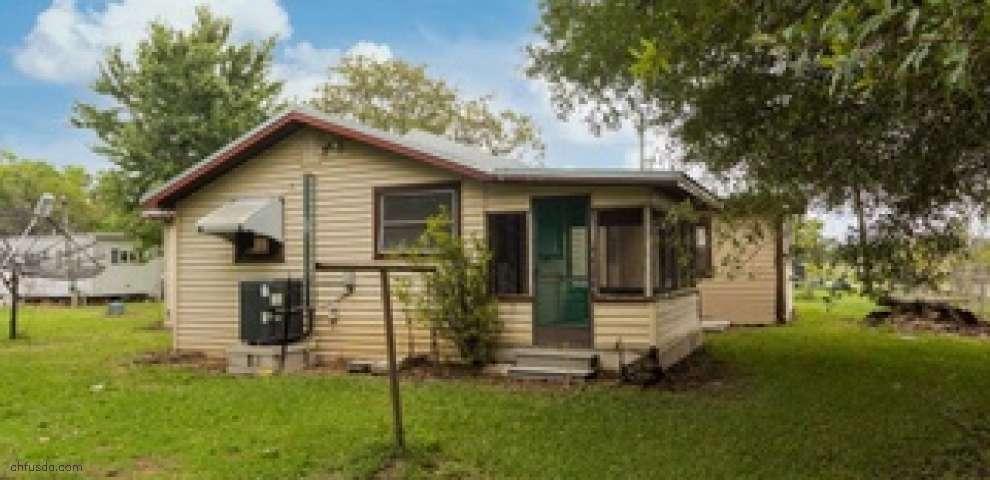 1120 Walker Rd, Lakeland, FL 33810