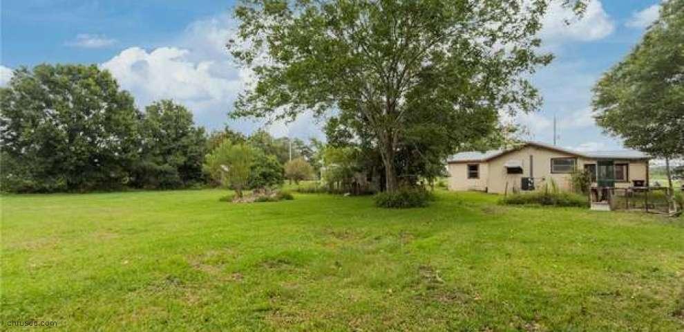 1120 Walker Rd, Lakeland, FL 33810 - Property Images