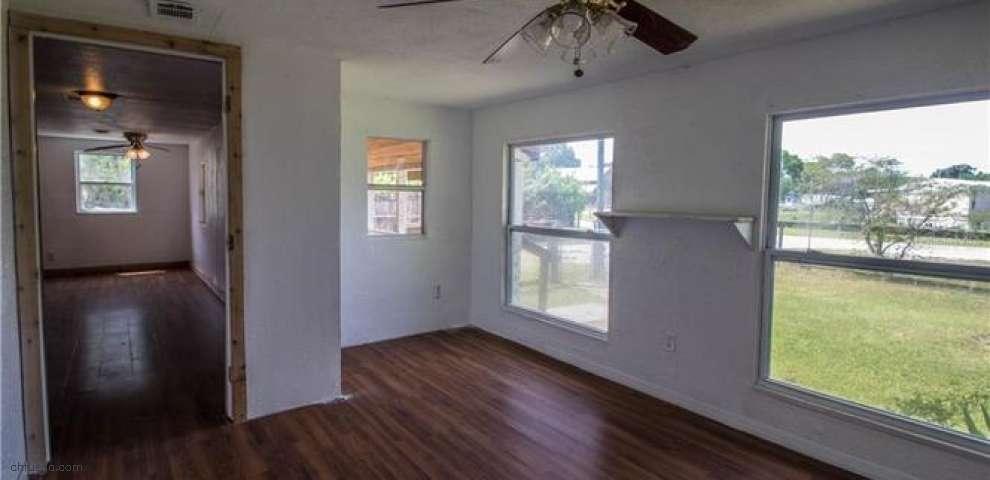 12159 Lakeland Acres Rd, Lakeland, FL 33810 - Property Images
