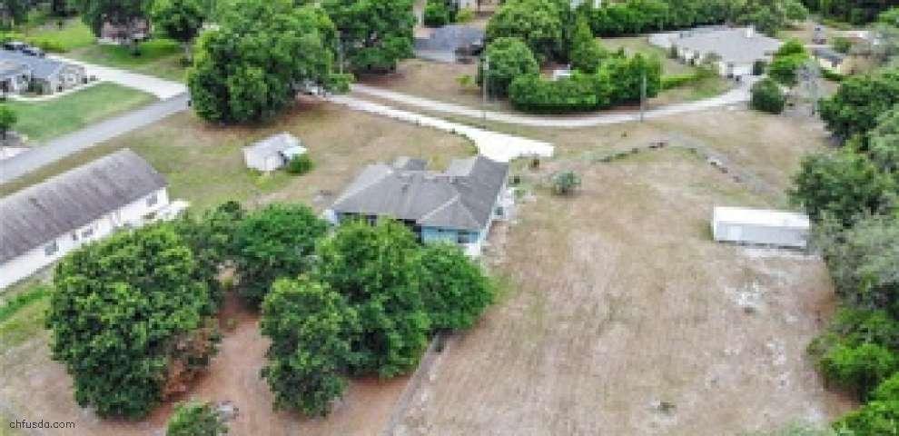 1543 Lehall Sq N, Lakeland, FL 33810 - Property Images
