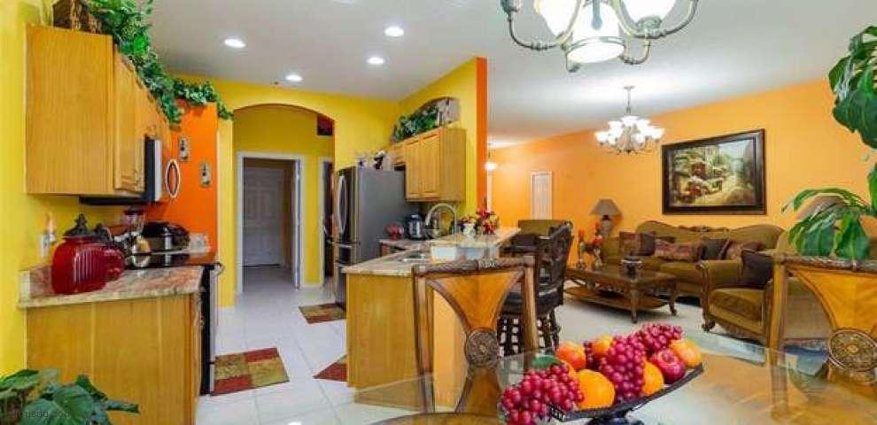 2017 Buckthorn Ln, Lakeland, FL 33810 - Property Images
