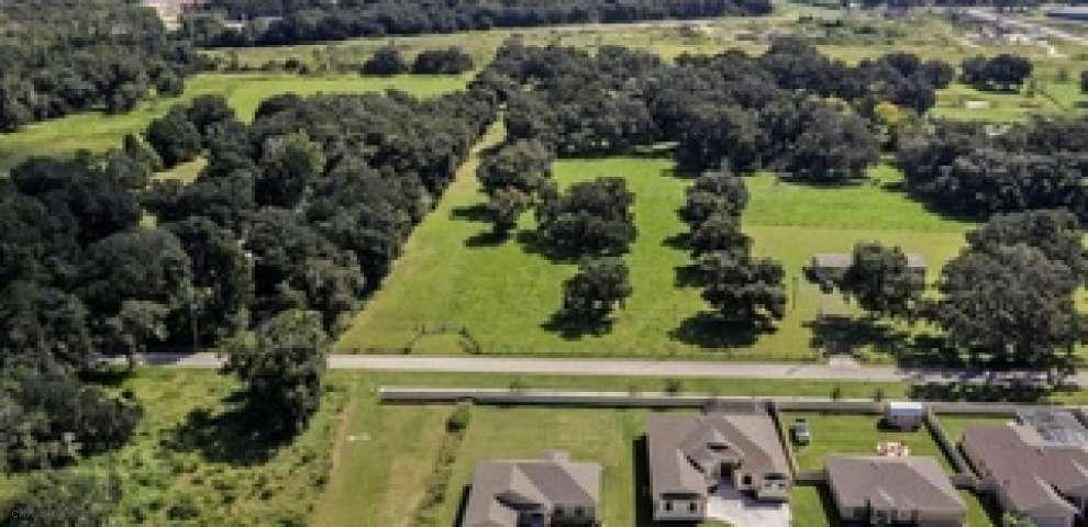 2033 Deep Creek Dr, Lakeland, FL 33810