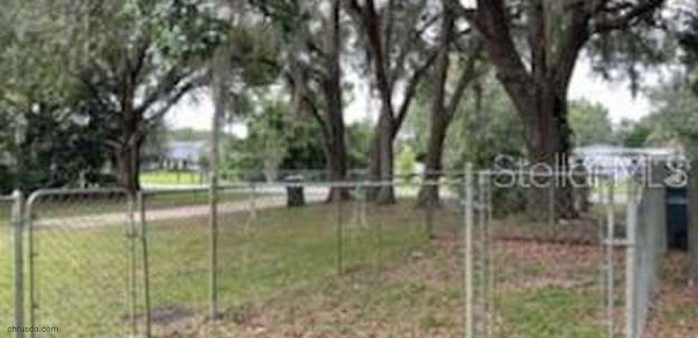 2035 W Socrum Loop Rd, Lakeland, FL 33810