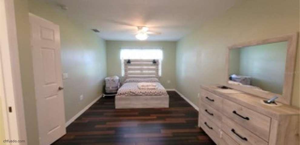 2119 W Daughtery Rd, Lakeland, FL 33810