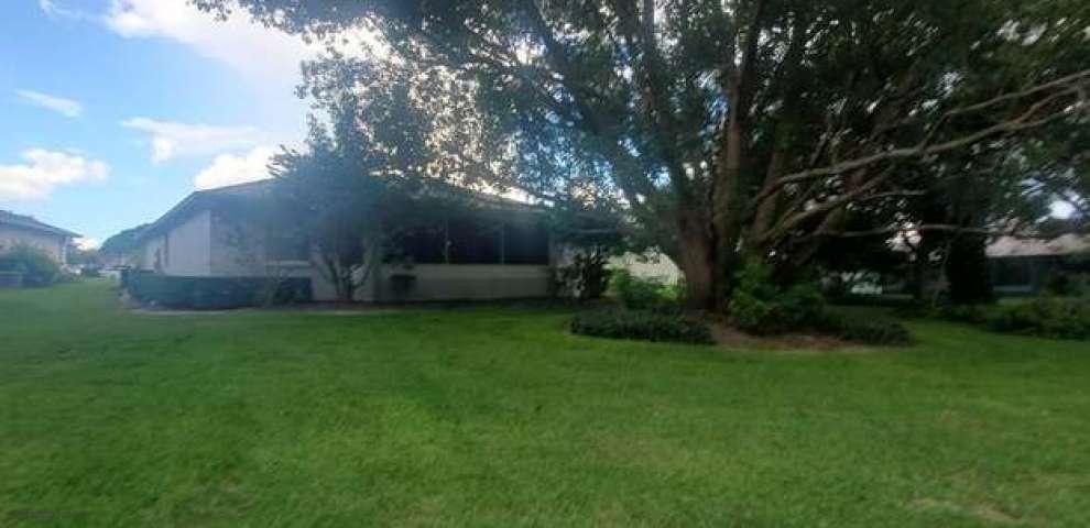 3162 Timberly Ln, Lakeland, FL 33810