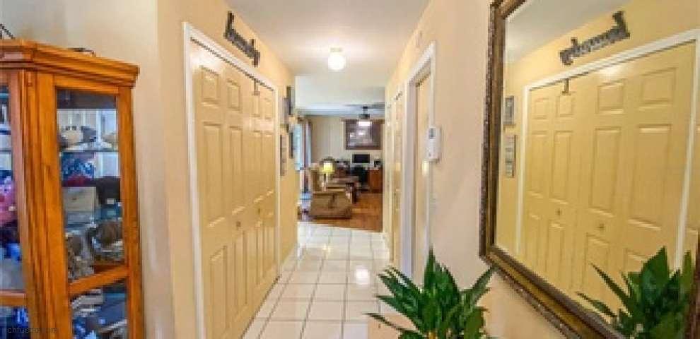 7116 Scenic Pl, Lakeland, FL 33810