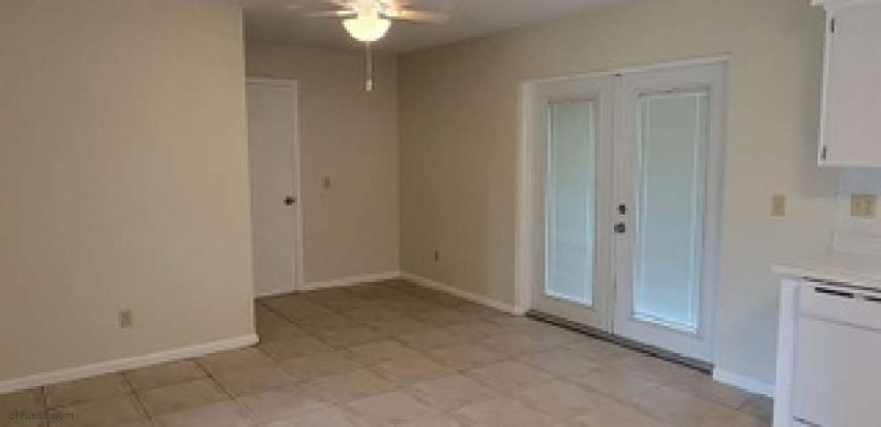 7327 Eastview Pl, Lakeland, FL 33810