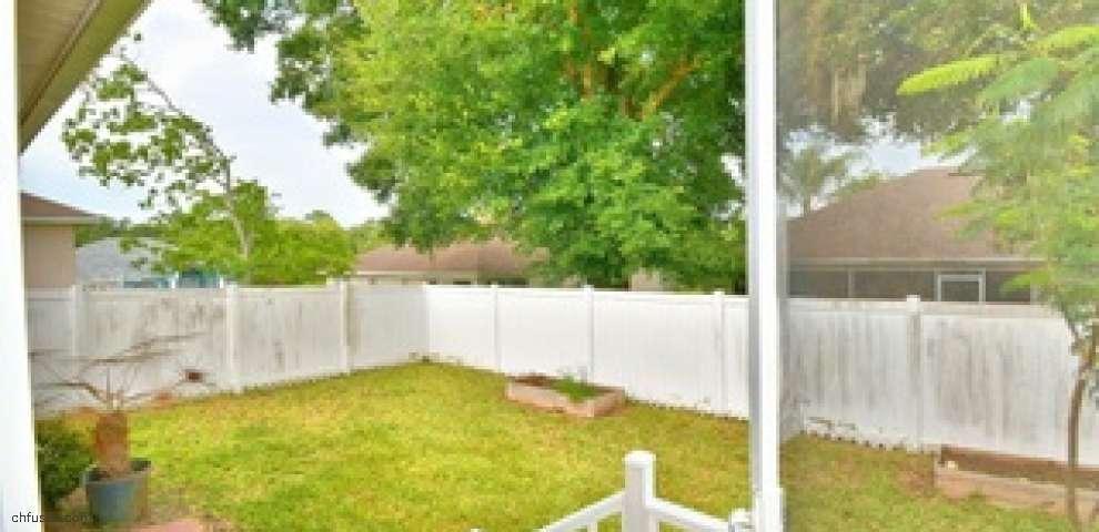 7339 Beaumont Dr, Lakeland, FL 33810