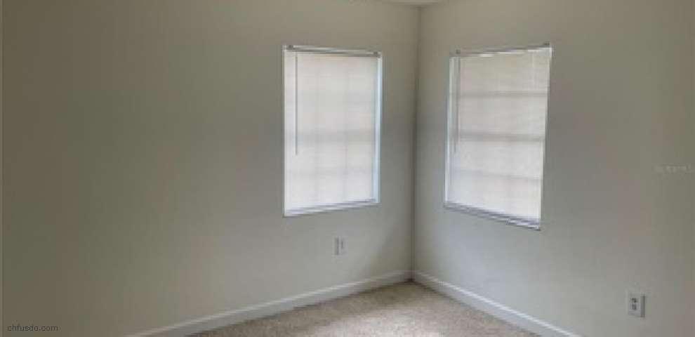 8010 Magnolia Ridge Dr, Lakeland, FL 33810