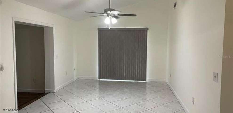 8010 Magnolia Ridge Dr, Lakeland, FL 33810 - Property Images
