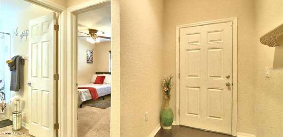 8040 Chestnut View Dr, Lakeland, FL 33810 - Property Images