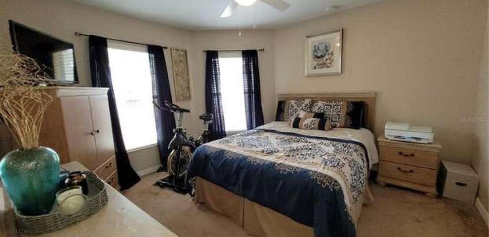 8706 Fort Socrum Village Pl, Lakeland, FL 33810 - Property Images