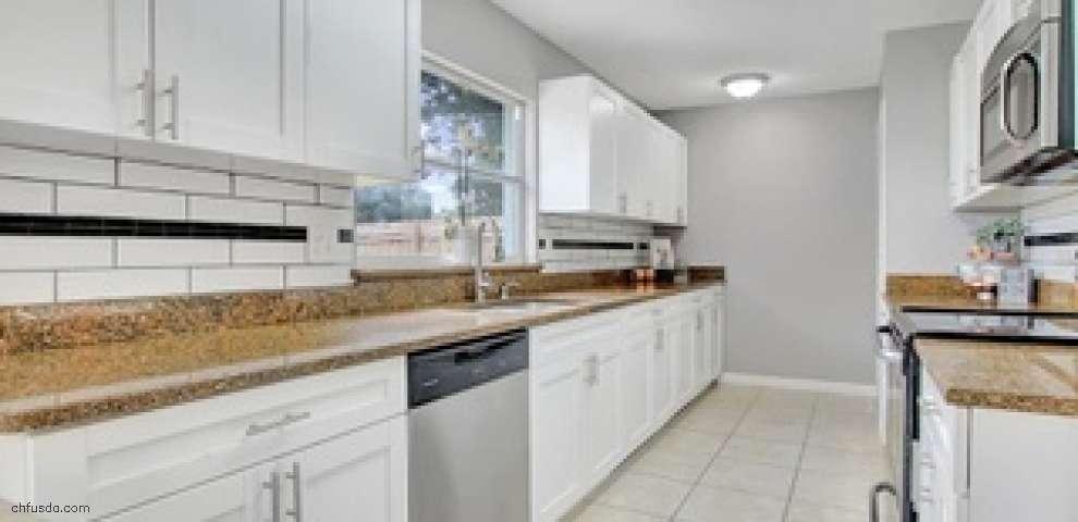 3766 Dovehollow Dr, Lakeland, FL 33812 - Property Images