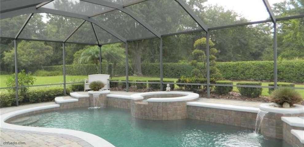 1261 Vista Hills Dr, Lakeland, FL 33813