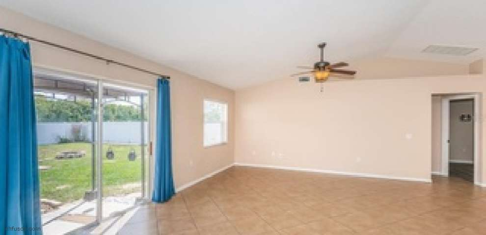 6327 Hampton Pointe Cir, Lakeland, FL 33813